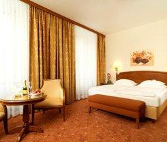 Viena: CityBreak no Hotel Stefanie desde 67.74€