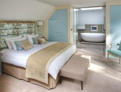 Top-10 romantic Bowness On Windermere hotels