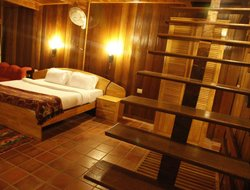Havelock Island hotels with sea view