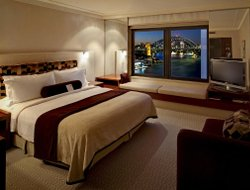 The most expensive Sydney hotels