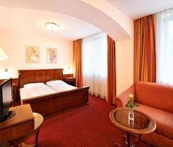 Viena: CityBreak no Hotel Schild desde 59€