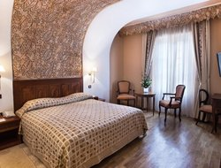 Pets-friendly hotels in Tangier