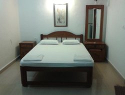 The most popular Panjim hotels