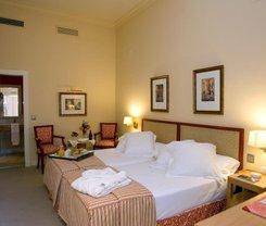 Sevilha: CityBreak no Casa Romana Hotel Boutique desde 59€