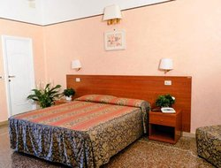 Ladispoli hotels with sea view