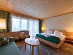 Pets-friendly hotels in Bad Aussee