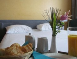 Pets-friendly hotels in Portet-sur-Garonne