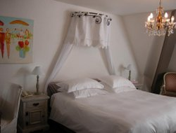 Pets-friendly hotels in Guebwiller