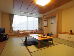 The most popular Yonezawa hotels