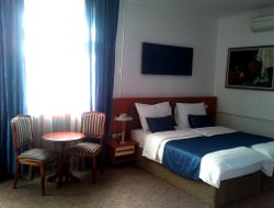 The most popular Trebinje hotels