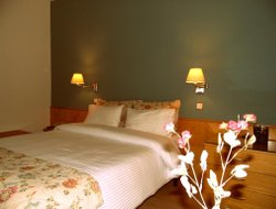 Pets-friendly hotels in Xanthi