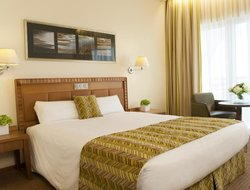 Business hotels in Limassol