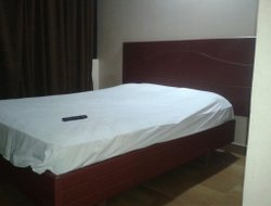 Pets-friendly hotels in Madurai