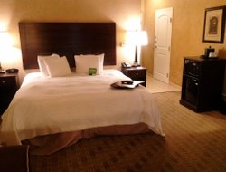 Haltom City hotels for families with children