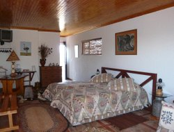 Pets-friendly hotels in Namibia