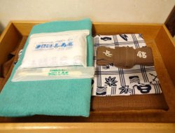 The most popular Kobinata hotels