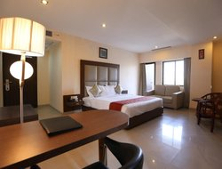 The most expensive Guwahati hotels