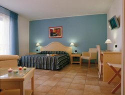 Peschiera del Garda hotels for families with children