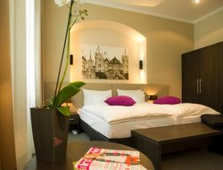 The most popular Speyer hotels