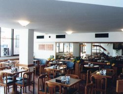 Top-5 hotels in the center of Catamarca