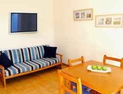 Pets-friendly hotels in Santa Ponsa