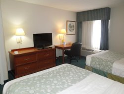 Business hotels in Independence