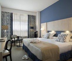 Madrid: CityBreak no Hotel Nuevo Boston desde 61€