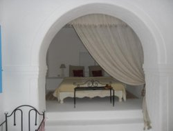 Pets-friendly hotels in Tunisia