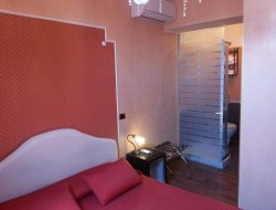 Termoli hotels with sea view