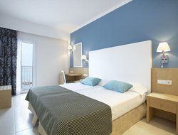 Colonia Sant Jordi hotels for families with children