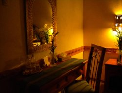 The most popular Oaxaca hotels