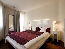 Pets-friendly hotels in Kaiserslautern