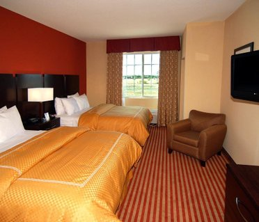 Hometown Executive Suites