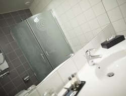 Business hotels in Gothenburg