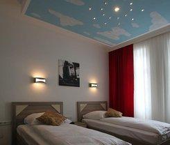 Munique: CityBreak no Hotel Kavun desde 180€
