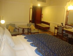 Pets-friendly hotels in Mysore