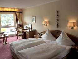 Boppard hotels with river view