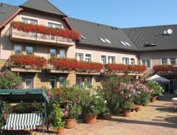 The most popular Kecskemet hotels