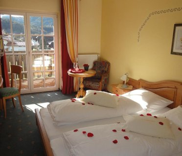Garni Haus Sonnleitn - Adults only