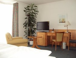 Pets-friendly hotels in Salzgitter-Bad