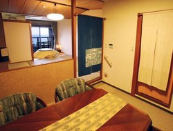 Numazu hotels with sea view