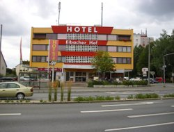 Top-7 hotels in the center of Stein