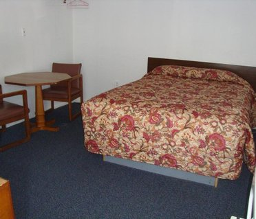 Budget Inn Motel Suites Somers Point