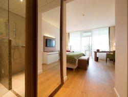 The most popular St. Gallen hotels