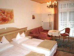 Bad Gastein hotels for families with children