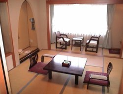 The most popular Kagoshima hotels
