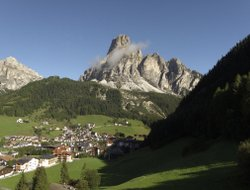 The most popular Corvara hotels