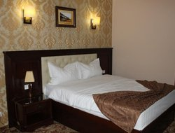 The most popular Braila hotels