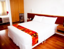 The most popular Chiclayo hotels