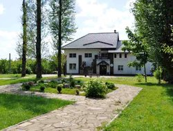 Smolensk hotels with restaurants